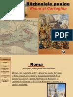 Razboaiele Punice_Pirotici Constantal