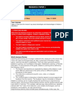 educ 5324-research paper 5