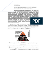 peluang Dan Tantangan Pemanfaatan Nonkonvensional Hidrokarbon Untuk Energi Masa Depan