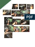 Prak Motor Matik