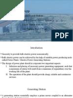 Generating Station.pptx