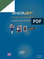 Doc Sensor JET 2014 Fra Eng1
