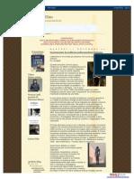 www-salvatorebrizzi-com.pdf