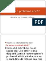 Ce_este_o_problema_etica.ppt