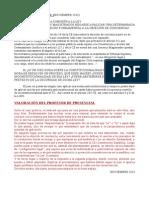 CASO PRÁCTICO Nº 10 con valoración del profesor.docx