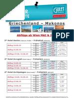 JMK Sonderangebote Abfl. 24.05.-21.06.10 ET 31 03