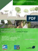 Les_liaisons_vertes_-_asseoir_le_concept_aux_territoires-2060.pdf