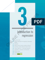 3 - Introduction to regression.pdf