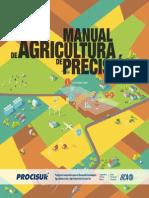 Agric Precision EMBRAPA