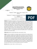 LABORATORIO-5-HIDRAULICA