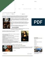 Técnica del Esfumato.pdf