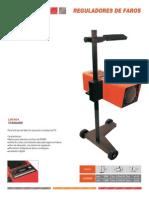 catalogo2006.pdf