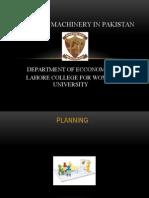 slides-131109114936-phpapp01