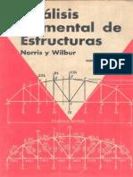 Analisis elemental de estructuras.pdf