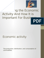 8.GDP