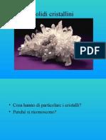 Solidi_cristallini