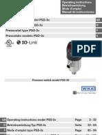Presostat electronic.pdf