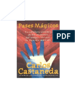 1999 10 PasesMagicos1 CarlosCastaneda 1