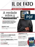 brasil-de-fato-mensalao-1.pdf