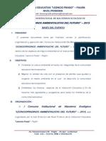 BASES CONCURSO DE MACETEROS.pdf