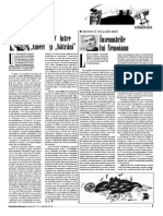 Manolescu - Razboi Intre Tineri Si Batrani RL15.2014_p.3