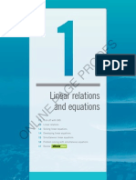 Math Quest Further Maths VCE 11 (2016 Edition)