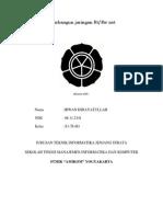 membuat jaringan rt rw net.pdf