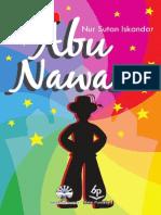 Abu Nawas.pdf