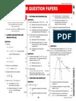 gr12nat2014exemplarp1p2exams.pdf