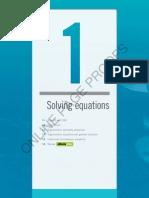 Math Quest Math Methods VCE 12 (2016 Edition)