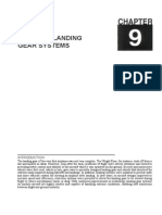Aircraft Landing Gear Systems