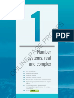 Math Quest Math Specialist VCE 11 (2016 Edition)