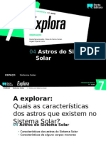 exp7_apresentacao_4
