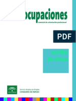 001018AuxClin.pdf