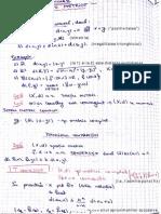 2015 11 05 Seminar_Principiul Contractiei