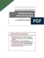 02-Investasi Pada Entitas Asosiasi (Rev-2015)