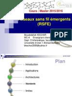 Partie1 COURS WIFI Mobilité Master RSM M2 2014(2)