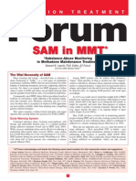 SAMinMMT-FINALApril2005