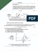 Curs 4 Dispozitive Electronice