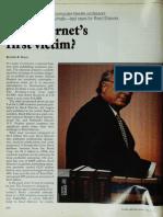 Forbes Elsevier 1995