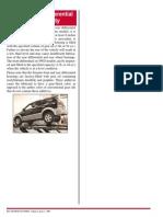 2003 Sorento Rear Differential Fluid Capacity_37112[1]