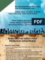 K3&HkPrb-bab6.ppt