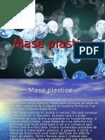 Mase-plastice.ppt
