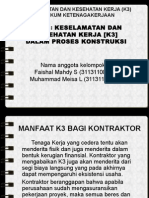 K3&HkPrb-bab7
