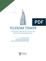 telekomtower-151203102614-lva1-app6891