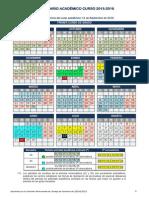 Calendario-15-16