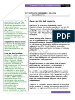 PUERTO VILLETA - RESUMEN EJECUTIVO.doc