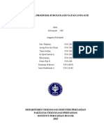 Proposal PPI TIN