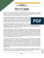 Solve et Coagula - Fernando Jose Agustin Barabino F.R.C..pdf