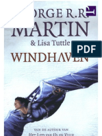 George R.R. Martin - Windhaven NL PDF